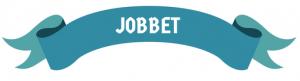 JOBBET