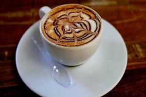 cappuccino-830962_640