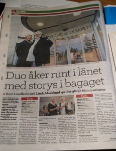 Folkbladet2