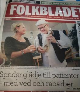 Folkbladet2015