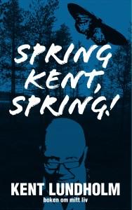 Omslag_Spring_Kent