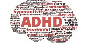 ADHD-775x390
