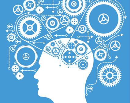 hjärntrötthet efter stroke