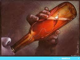 dricka