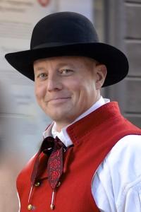 Björn Söder sep 2014