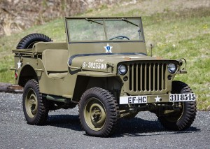 1944Willys