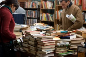 secondhandbooks