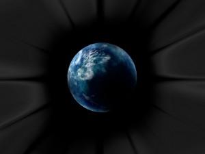 svarthole