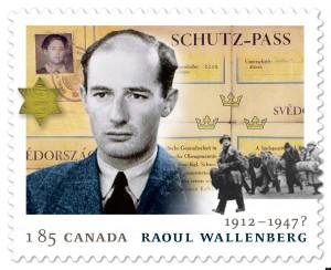 Wallenberg Stamp 20121121
