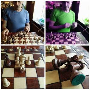 schackKarlsson