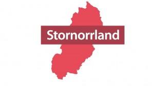 stornorrland