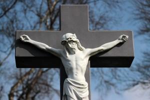 jesus-1248796_960_720