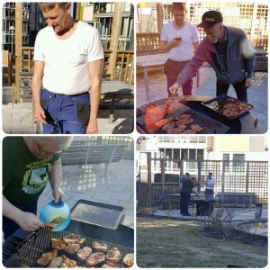 grill2017