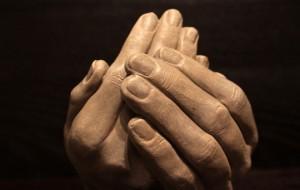 hands-1201826_960_720