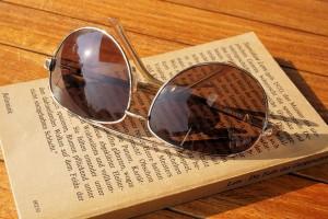 sunglasses-1534892_960_720