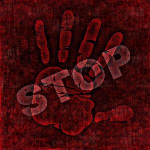 stop-1001080_960_720