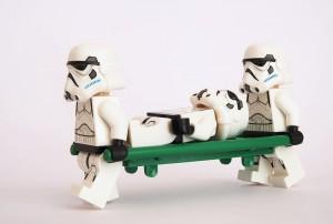 stormtrooper-2296199_960_720