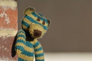 teddy-1955316_960_720
