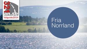 valguide2014-frianorrlanf