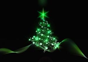 christmas-2933007_960_720