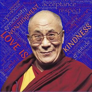 dalai-lama-1207695_960_720