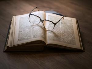 läsare