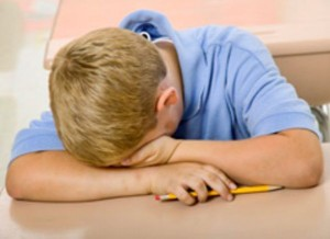 ADHD in Children CDC Report