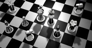 chess-1993141_960_720