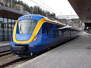 300px-X62_Ornskoldsvik