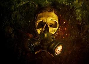 gas-mask-2935144_960_720