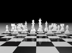 chess-2784636_960_720