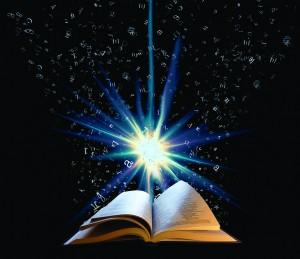 bible-2989425_960_720