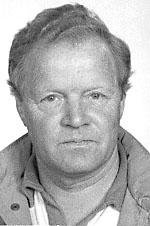 Nils Lundholm2