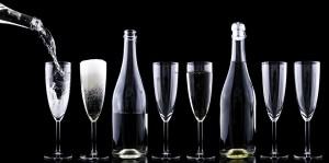 champagner-1071356_960_720