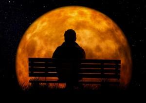 ensamman