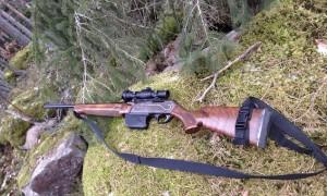 hunting-261632__340