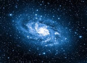 Spiralgalaxy_700x509px