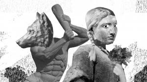 TJ-illustration3-stillbild-SDochNMR-hatkarlek-1600x900-c-default