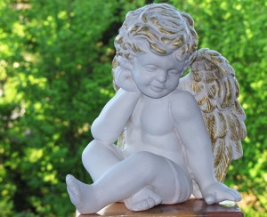angel-108859_960_720