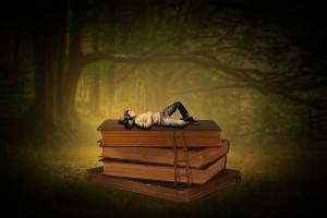 books-4287208_960_720