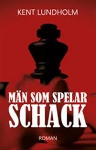 man-som-spelar-schack