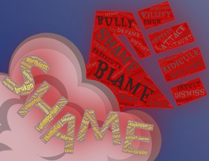 shame-2087815_960_720