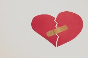 broken-heart-2965890__340