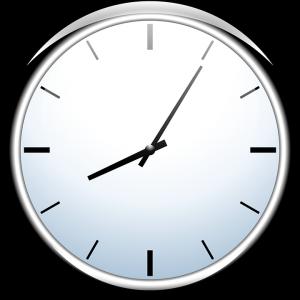 clock-30314_960_720