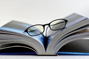 book-3969105__340