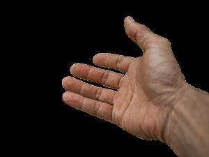 hand-1925875_960_720