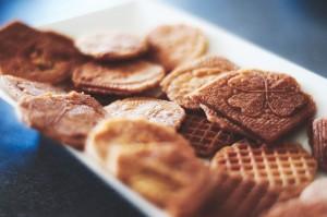 waffle-4147863_960_720