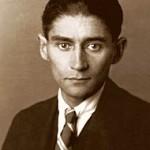 190px-Kafka