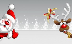 christmas-card-2945633_1280-1080x675