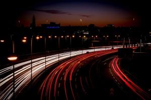 highway-4494907_960_720